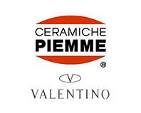 Ceramiche Piemme Valentino