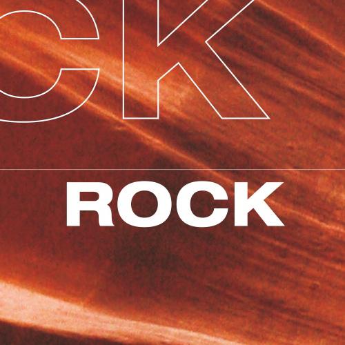 Ambient Rock