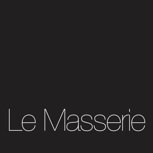Ambient Le Masserie