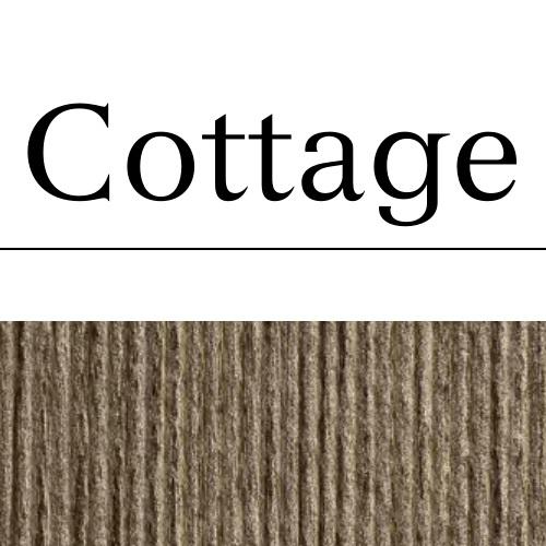 Cottage Ambient