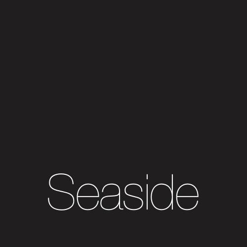 Seaside Ambient