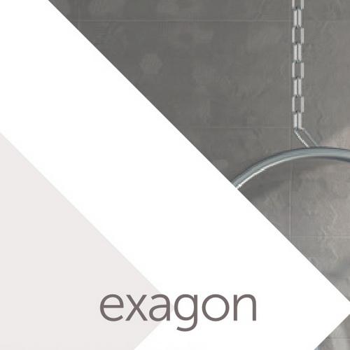 Exagon Ambient
