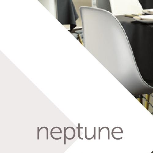 Neptune Ambient