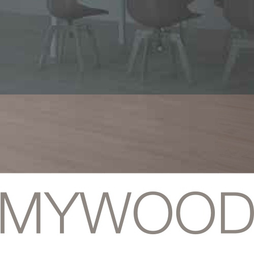 Mywood Ambient