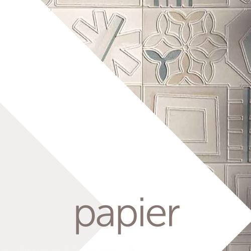 Papier Ambient