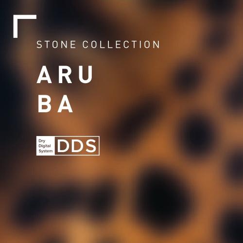 Ambient Aruba