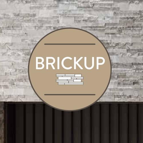 Ambient Brickup