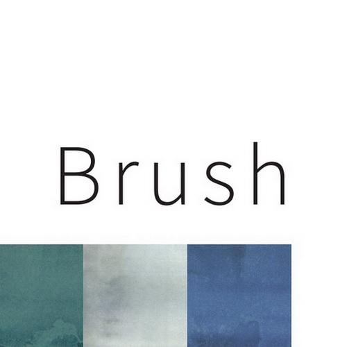 Ambient Brush