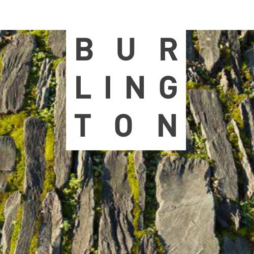 Ambient Burlington