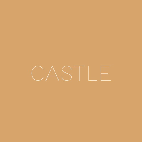 Ambient Castle