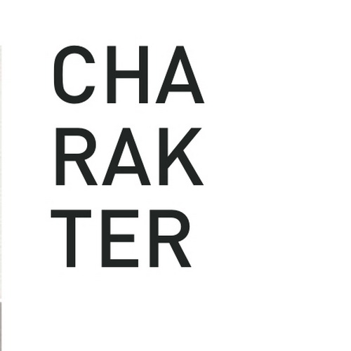 Ambient Charakter
