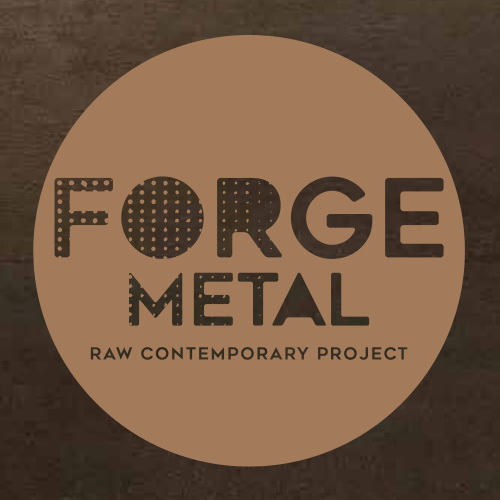 Ambient Forge Metal