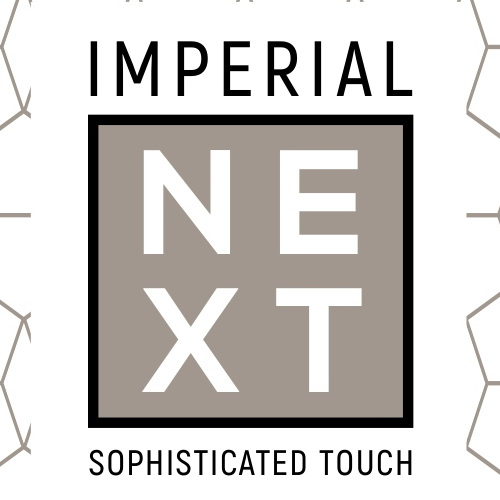 Ambient Imperial Next