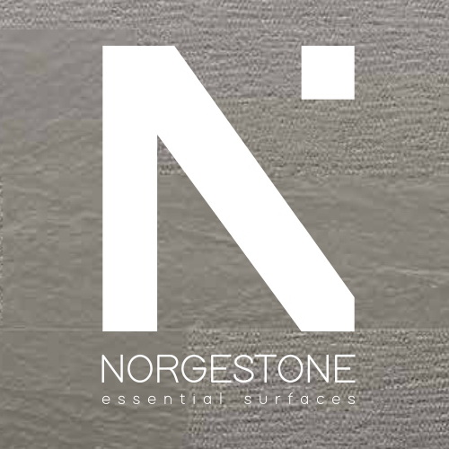 Ambient Norgestone