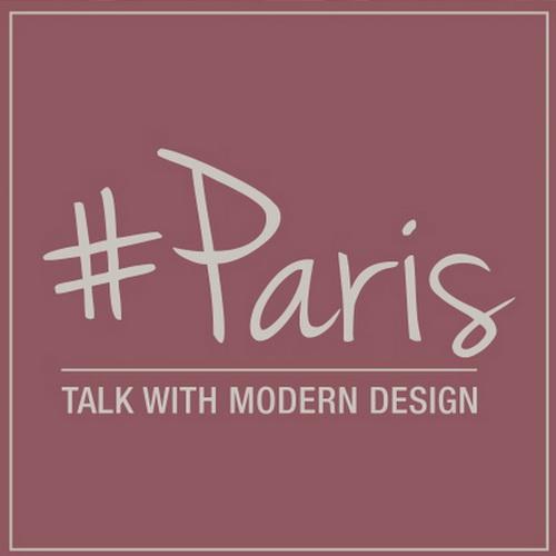 Ambient Paris