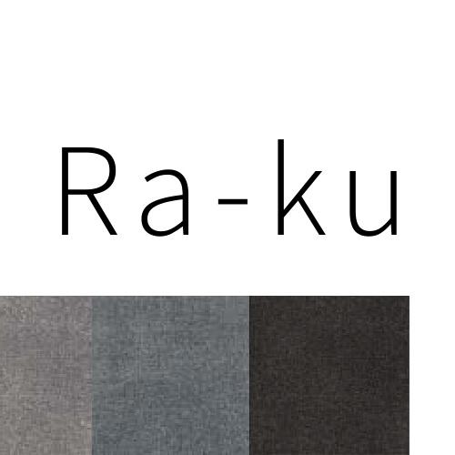 Ambient Ra-Ku