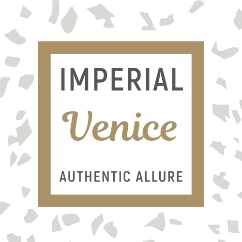 Imperial Venice Ambient