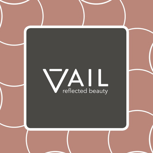 Vail Ambient