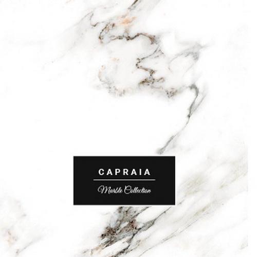 Ambinet Capraia