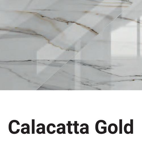 Calacatta Gold Ambient