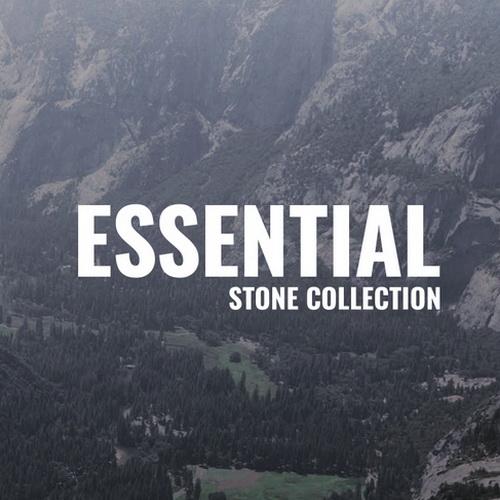 Ambient Essential